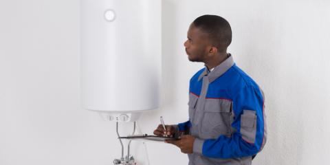 Top 3 Benefits of Installing a High-Efficiency Boiler , Cincinnati, Ohio