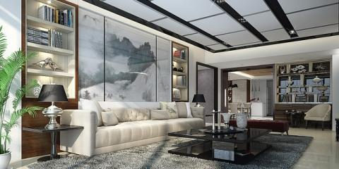 Ordinaire Homan Interiors Inc.: Cincinnatiu0026#039;s Furniture Repair And Interior Design  Specialists