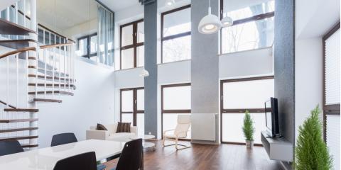 3 Pros & Cons of Wooden Windows, Norwood, Ohio