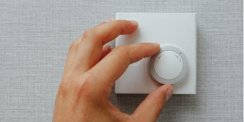 3 Common Myths About HVAC Systems Debunked, Wyoming, Ohio