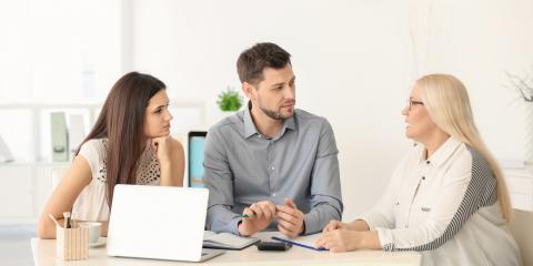 What to Look for in a Reliable Insurance Agency , Mount Healthy, Ohio