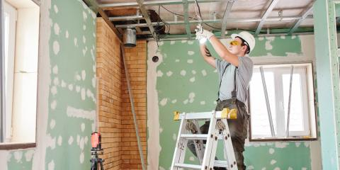 A Guide to Contractors Insurance, Arlington Heights, Ohio