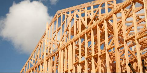 4 Reasons to Buy From a Lumber Yard , Cincinnati, Ohio