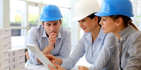 FAQS About Planning Land Development Projects, Colerain, Ohio
