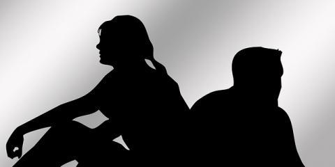 4 Benefits Of Hiring A Divorce Attorney, From Experienced Cincinnati Law Firm, Cincinnati, Ohio