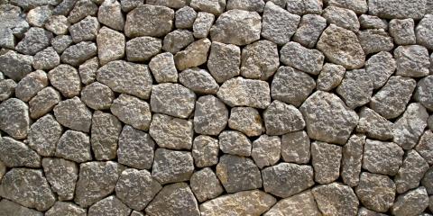 Your Simple Guide to Limestone Gravel, Miami, Ohio
