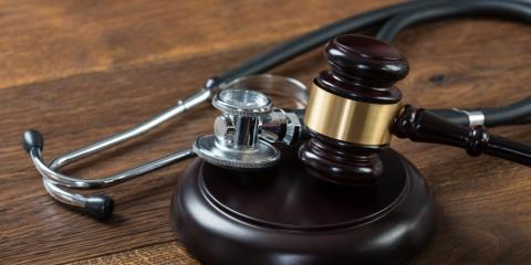 Get the Answers to the Most Frequently Asked Medical Malpractice Questions, Union, Ohio