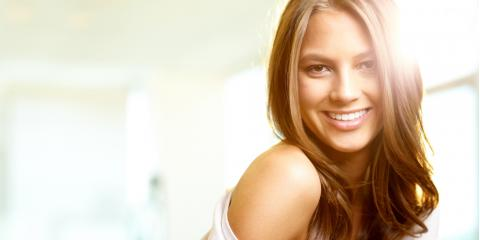 What Are Medical Spa Services & How Can They Restore My Skin? , ,
