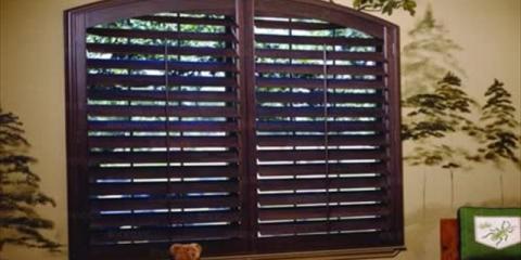 Energy Saving Windows: 3 Basics From OH's Window Treatment Experts, Mack, Ohio