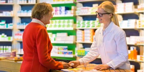 What Is HMO Insurance? Your Local Elderly Care Service Explains, Cincinnati, Ohio