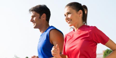 5 Tips for Living With Chronic Kidney Disease, Mason, Ohio