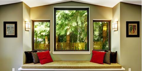 3 Ways New Windows Can Impact the Value of Your Home, Cincinnati, Ohio