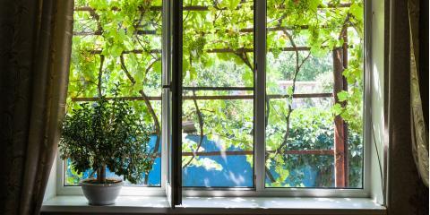 Should You Get Casement or Awning Windows?, Cincinnati, Ohio