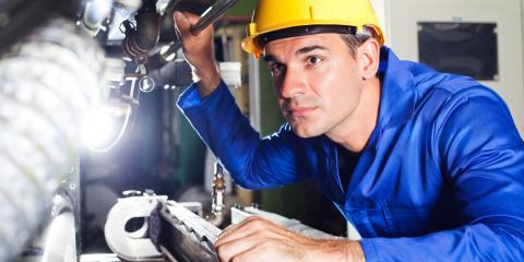 Why You Should Use Electroless Nickel Plating, Cincinnati, Ohio