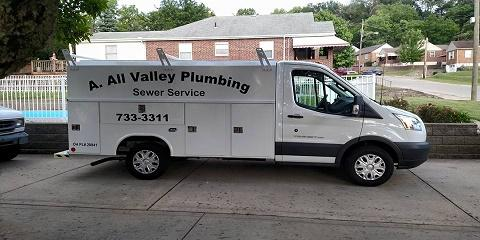 ​No Job Is Too Big or Too Small For These Elite Cincinnati Plumbers, Wyoming, Ohio