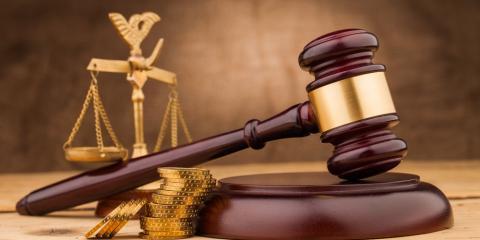 Attorney Spotlight: Martin M. Young, Riverside, Ohio