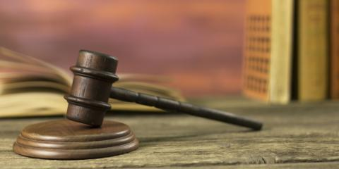 Attorney Spotlight: Jim Williams, a Devoted Social Security Benefits Lawyer, Mason, Ohio