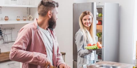 How to Tell If You Need a New Refrigerator, ,