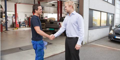 4 Qualities You Should Seek Out in an Auto Repair Shop, Green, Ohio