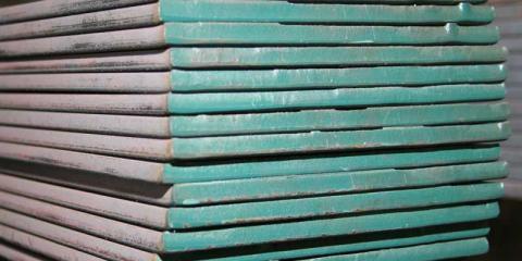 Cincinnati Metal Distributor Explains Popular Uses for Flat Bar Steel, Central Jefferson, Kentucky
