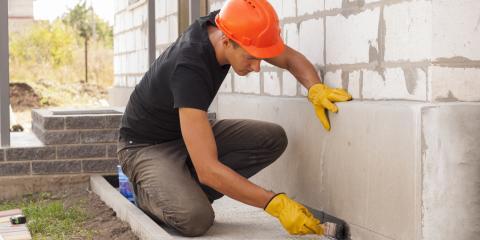 5 Benefits of Waterproofing Your Home's Basement, Norwood, Ohio