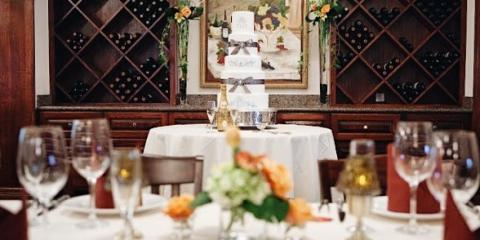 Why A Brazilian Steak House Is Perfect For Wedding Receptions Cincinnati Ohio