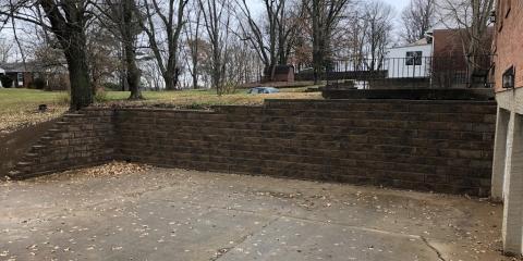 3 Issues That Require Brick Restoration, Cincinnati, Ohio