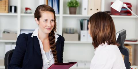 3 Benefits of Career Training Certification Programs, Green, Ohio