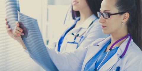 Career Training Spotlight: Health Unit Coordinator Program, Green, Ohio