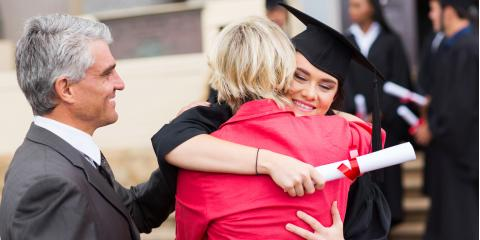 5 Reasons to Cater a Graduation Party, Newtown, Ohio