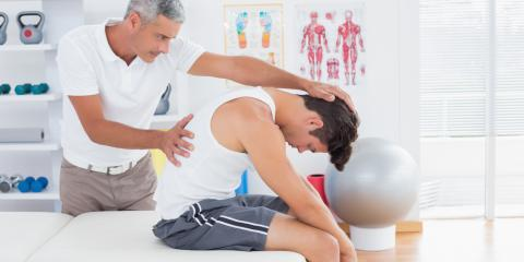 Everything You Need to Know About Fick Chiropractic Care Services, Springdale, Ohio