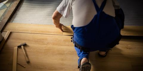 The Top 3 Home Improvement Trends for 2019, Norwood, Ohio