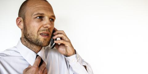 3 Ways to Stop Creditor Harassment From Cincinnati Bankruptcy Attorney, Cincinnati, Ohio