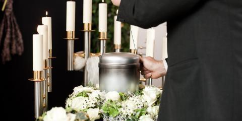 4 FAQ About Cremation , Cincinnati, Ohio