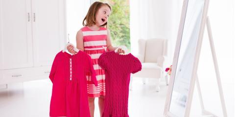 5 Easy Ways to Organize a Child's Custom Closet, Covington, Kentucky