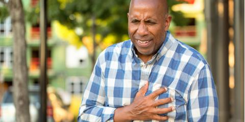5 FAQ About Hypertension, Delhi, Ohio