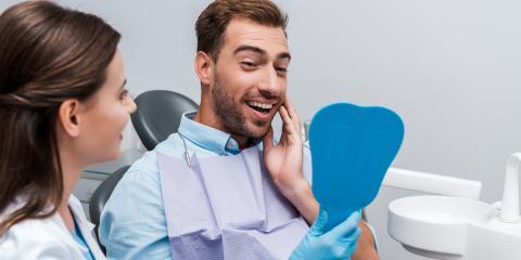3 Reasons to Visit the Dentist Twice a Year, Cincinnati, Ohio