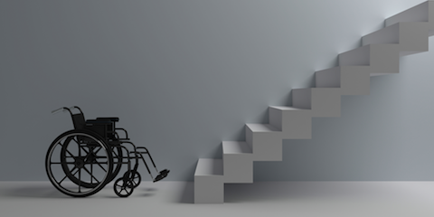 3 Ways to Find the Right Lawyer When You're Denied Disability, Cincinnati, Ohio