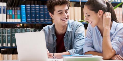 Does a DUI Affect Financial Student Aid?, Cincinnati, Ohio