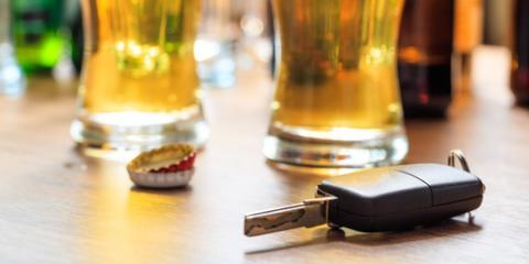 DUI Lawyer Shares 3 Things You Should Know About Ohio DUI/OVI Proceedings, Delhi, Ohio