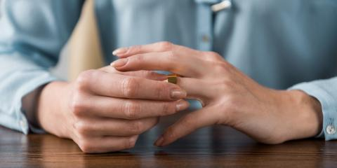 An Introduction to Annulling a Marriage in Ohio, Sycamore, Ohio