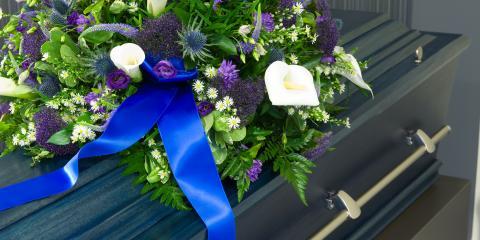 3 Reasons for Funeral Preplanning, Cincinnati, Ohio
