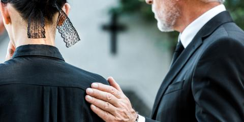 What Is Funeral Preplanning?, Cincinnati, Ohio