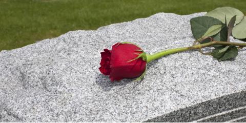 3 Tips for Sending Funeral Flowers, Cincinnati, Ohio