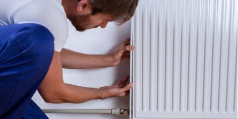 5 Steps to Take If Your Furnace Breaks in Winter, Cincinnati, Ohio