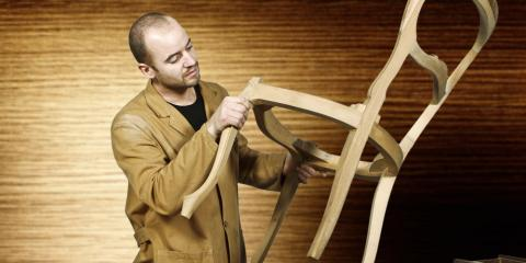 Why to Choose Professional Furniture Restoration, Cincinnati, Ohio