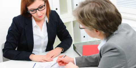 5 Tips for Writing an Impressive Resume, Wilmington, Ohio