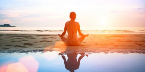 3 Reasons to Choose Meditation with Crystals for a Holistic Health Alternative, Cheviot, Ohio