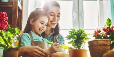 3 Benefits of a Spring AC Tuneup, Green, Ohio
