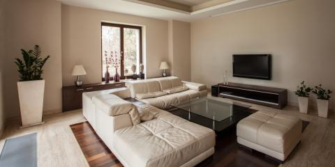 How Painting the Interior of Your Home Can Improve Value, Greenhills, Ohio